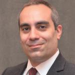 Ahmad R. Sedaghat, MD, PhD