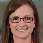 Ashley Wenaas, MD