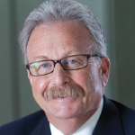 Myles L. Pensak, MD