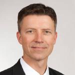 J. Pieter Noordzij, MD