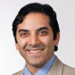 Anand K. Devaiah, MD