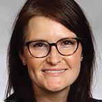 Lauren Cass, MD, MPH