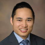 Christopher Le, MD