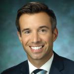 Nicholas Rowan, MD