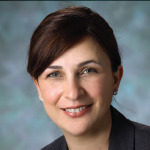 Sonya Malekzadeh, MD