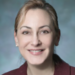 Christine Gourin, MD, MPH