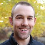Nick Obradovich, PhD