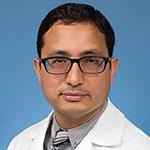 Dinesh Chhetri, MD