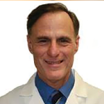 Eugene Ross, MD