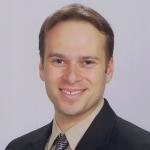 Benjamin J. Mayer, JD, MBA