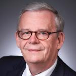 Dennis Hursh, JD