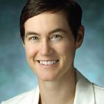 Carrie Nieman, MD, MPH