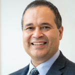 David J. Brown, MD