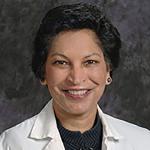 Cherie-Ann Nathan, MD