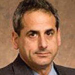 Blake Papsin, MD