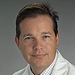 Hinrich Staecker, MD, PhD
