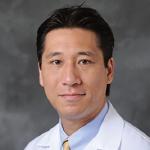 Steven S. Chang, MD