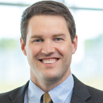 Andrew J. Holcomb, MD