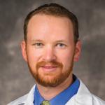 Brian D'Anza, MD
