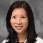 Samantha Tam, MD, MPH