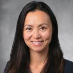 Carol H. Yan, MD