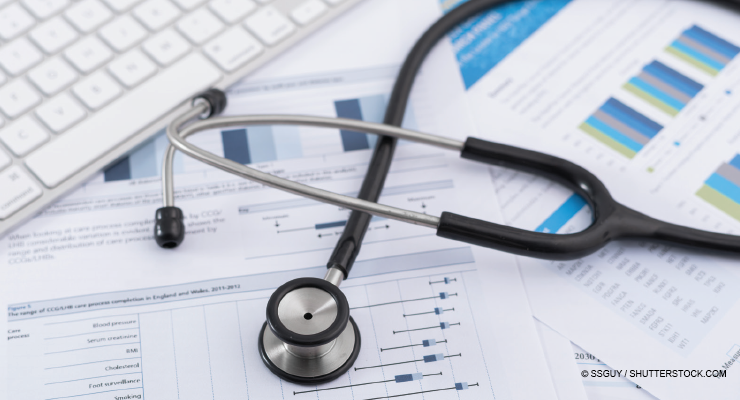 Gaps in Medical Business Education Can Be Addressed Through Asynchronous Learning