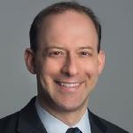 Michael J. Brenner, MD