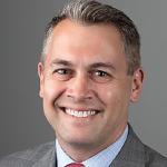 Christopher D. Brook, MD