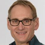 Peter C. Weber, MD