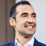 Peter Vila, MD