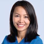 Diana Ponsky, MD