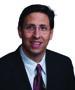 Peter C. Belafsky, MD, PhD, MPH