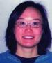 Eunice Y. Chen, MD, PhD