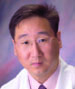 Seungwon Kim, MD