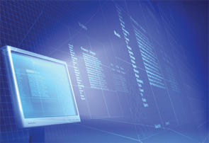 Meaningful Use of Certified Electronic Health Records (EHR)