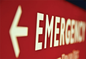 The Emergency Medical Treatment and Labor Act