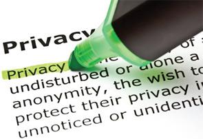 HIPAA: The Privacy Rule