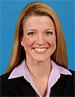 Melissa M. Statham, MD