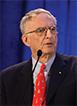 H. Bryan Neel III, MD, PhD