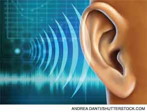 Image result for January Hearing animation